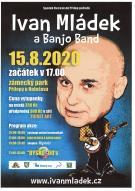 Ivan Mládek a Banjo Band 1